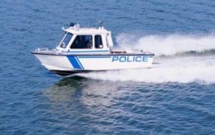 Police de l'eau : lutter contre les atteintes aux milieux naturels et aquatiques