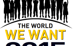 world-we-want-logo
