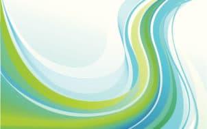 La trame verte et bleue : deux couleurs indissociables