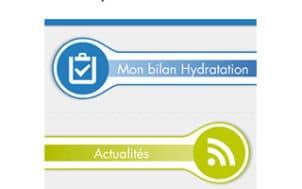 Petite histoire naturelle de la soif