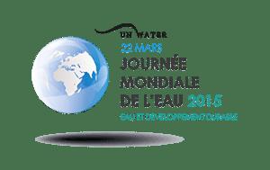 Rencontres internationales eau et cinema