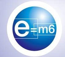 Emission E=M6 : et si, les réseaux d'approvisionnement en eau étaient paralysés ?