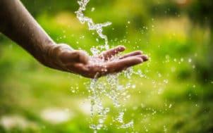 Pesticides dans les ressources en eau européennes