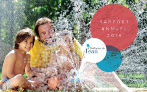 image rapport annuel 2015 MDE