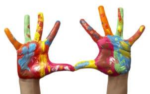 Lavons-nous les mains, c'est la Journée !