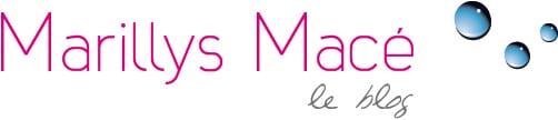Marillys Macé