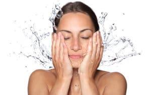 eau et peau