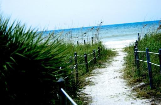 Les Journées de la Mer du 5 au 9 juin 2013