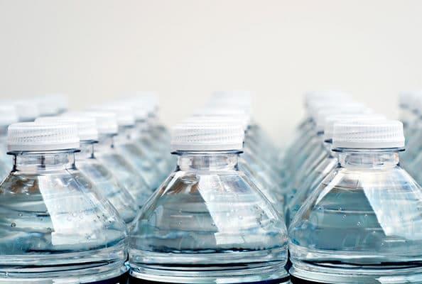 La crainte de l 39 eau du robinet co te cher marillys mac - Combien coute 1 litre d eau du robinet ...