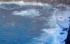 Dessaler l'eau de mer pour accroître la ressource en eau