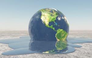 Eau et climat : les Français ont conscience des risques pour l'eau