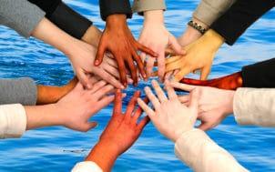 22 mars, journée mondiale de l'eau  : une journée de solidarité