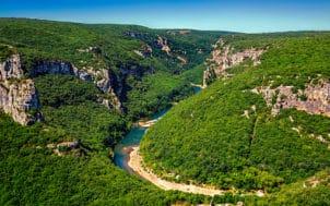 Que pensent les habitants Auvergne Rhône Alpes de leur eau ?