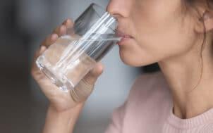 Quels sont les bons gestes pour mieux consommer l'eau ?